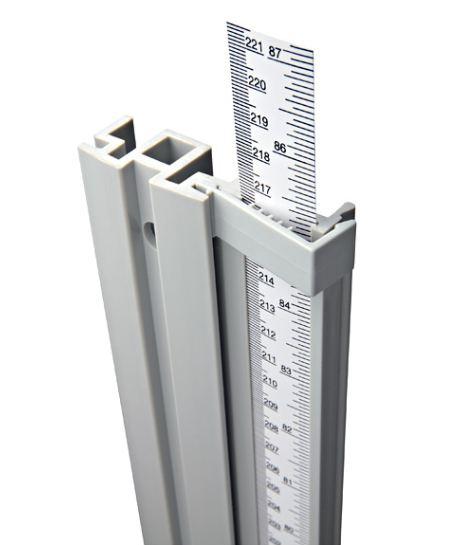 seca 354 baby scale manual